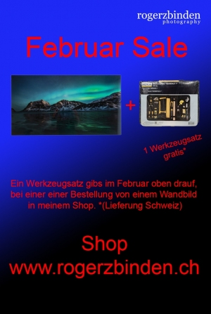 rogerzbinden_febraur_sale_shop