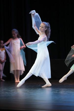 Tanzschule